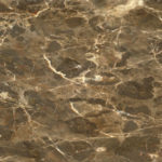 Marble-Cream-Brown